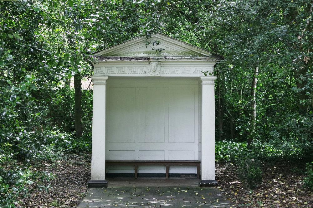 Kew-Gardens-15.jpg