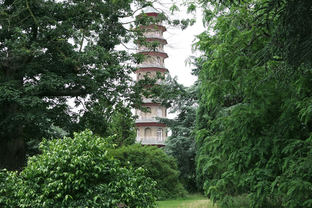 Kew-Gardens-16.jpg