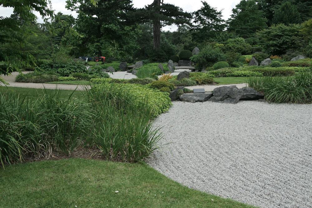 Kew-Gardens-19.jpg