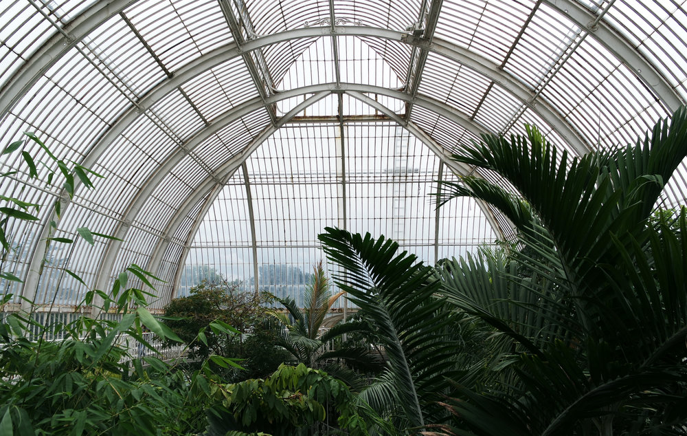 Kew-Gardens-45.jpg