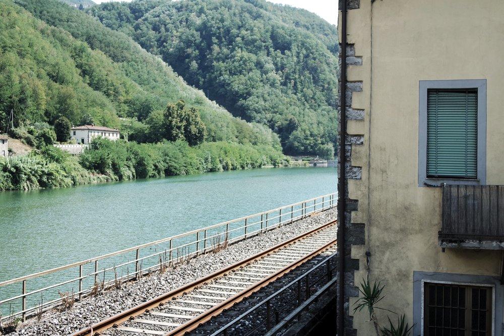 Garfagnana_05.jpg