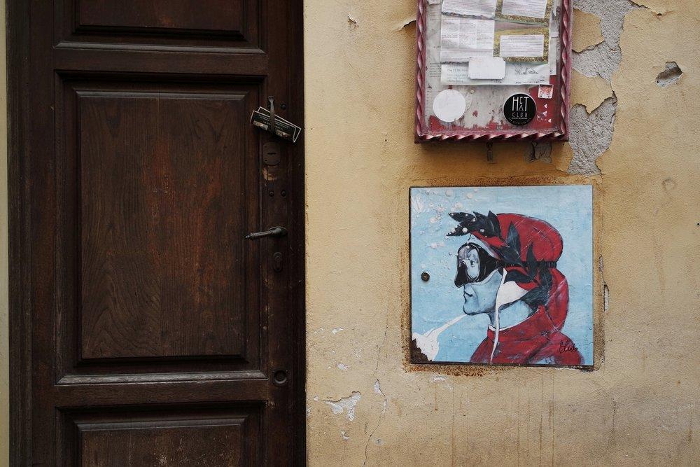 Lucca_01.jpg