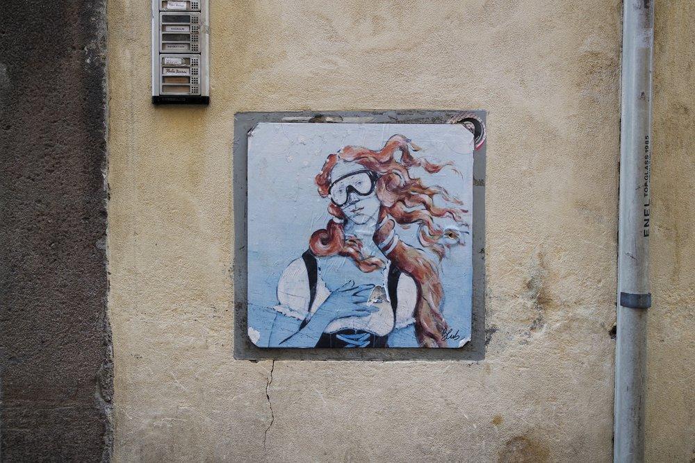Lucca_02.jpg