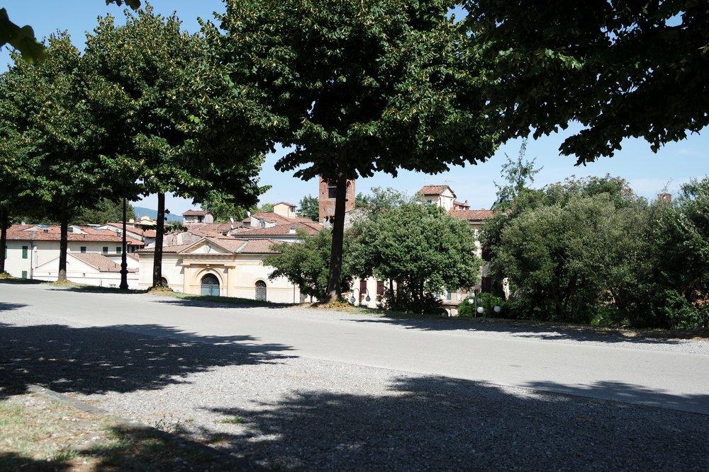 Lucca_04.jpg