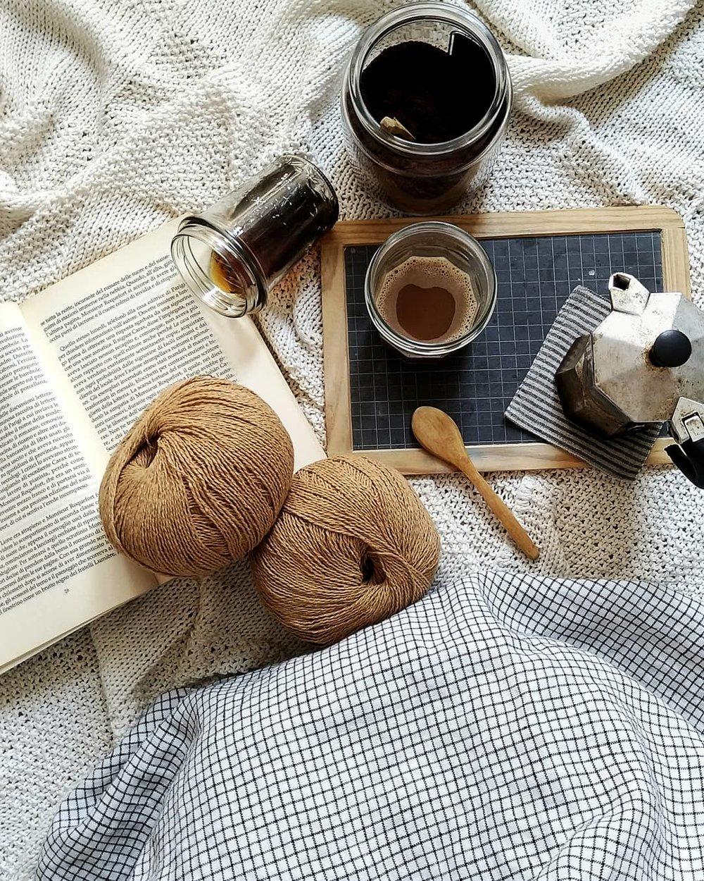 Books and coffee.jpg