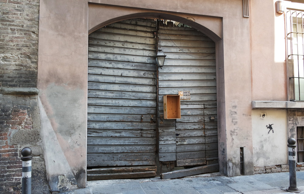 Parma_05.jpg