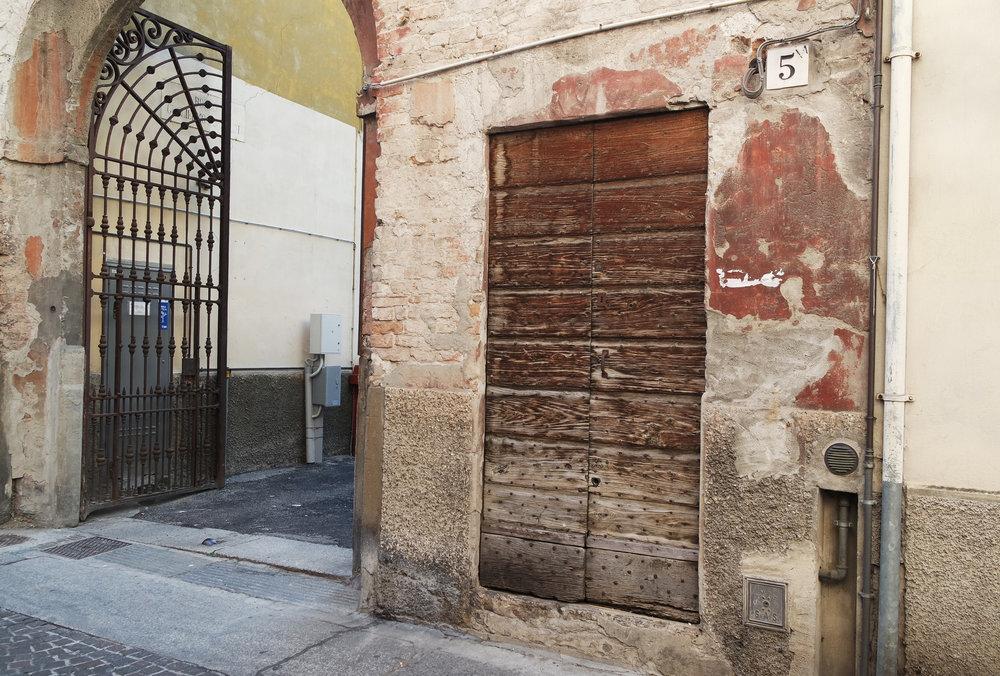 Parma_06.jpg