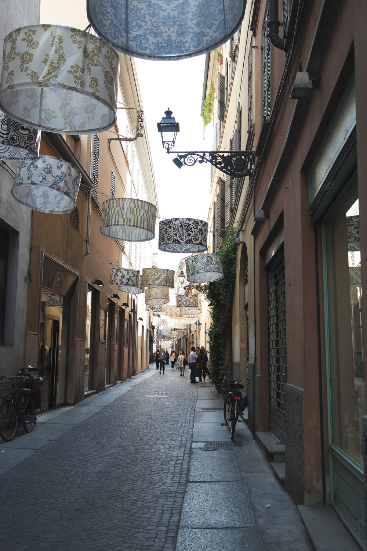 Parma_07.jpg