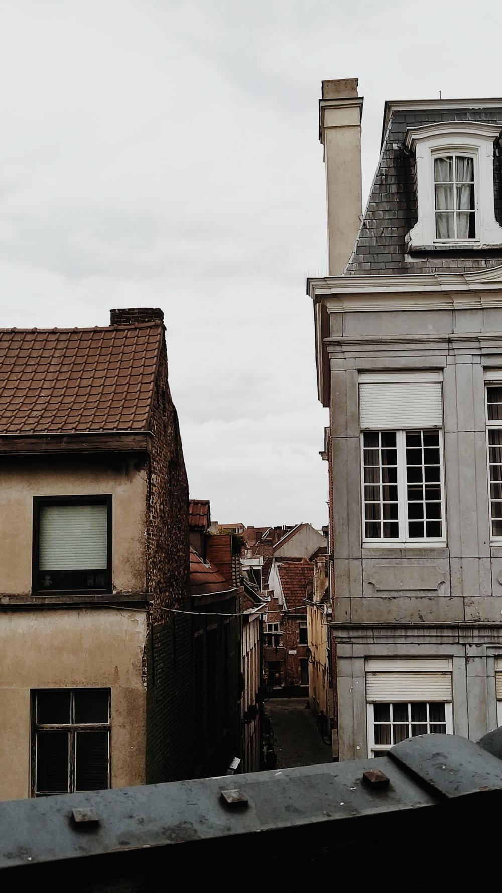 Gent_01.jpg