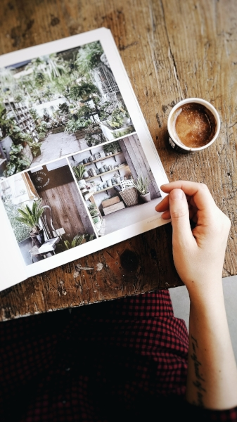 91 magazine_1.jpg