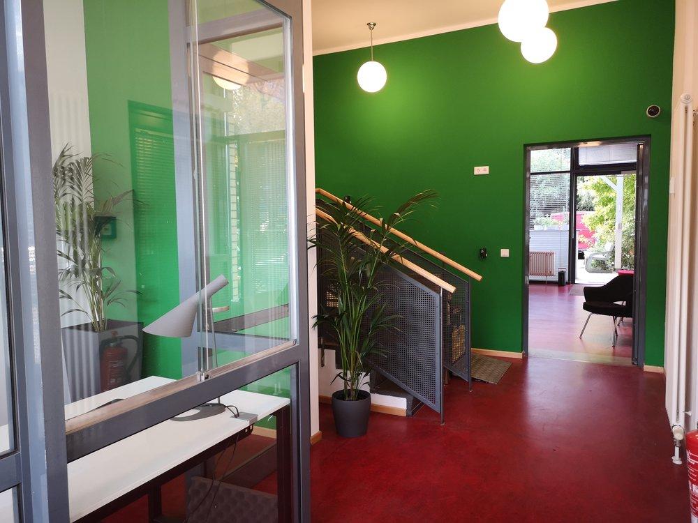 BohoSpace_Eingangsbereich.jpg