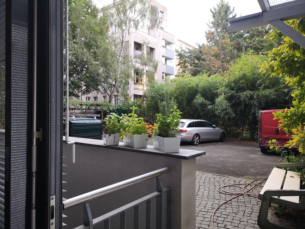 BohoSpace_Hof.jpg