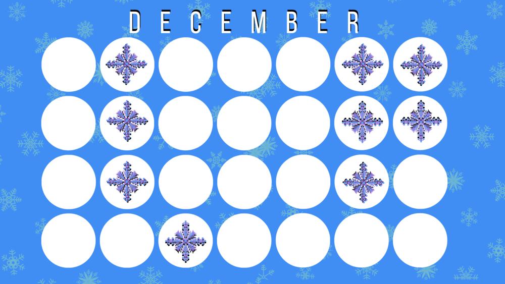 December LiveTweet .png