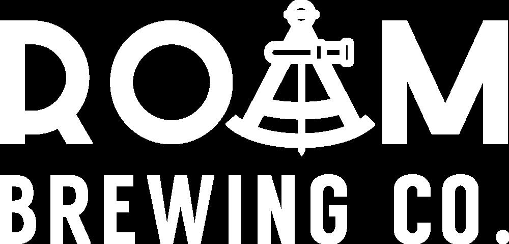 Main logo 1-2.png