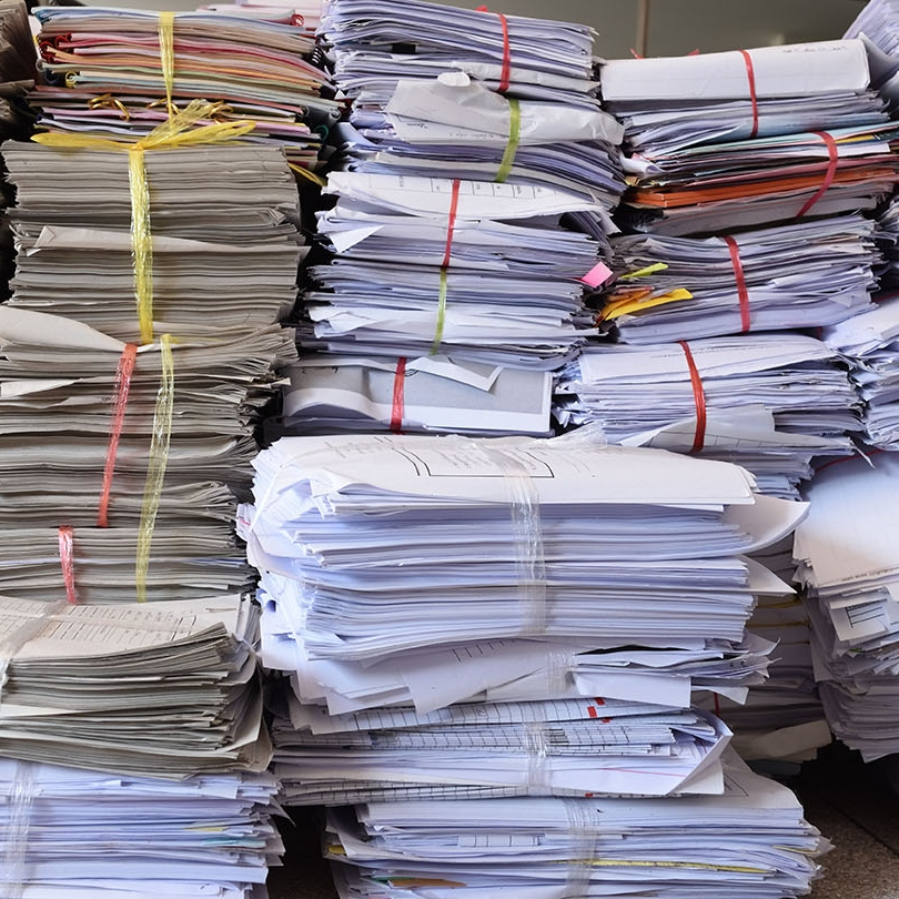 stacks of legal docs.jpg