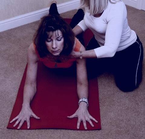 Yoga+Therapy+%281%29.jpg