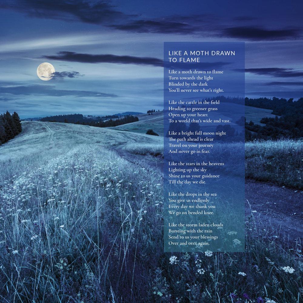 Poetry-2.jpg