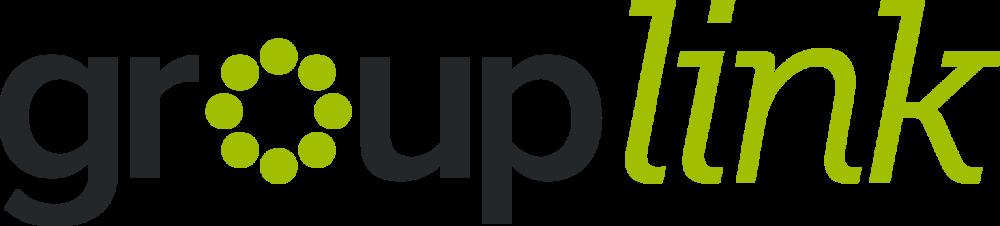 grouplink_logo.png