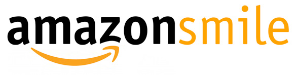 amazon_smile_logo.jpg