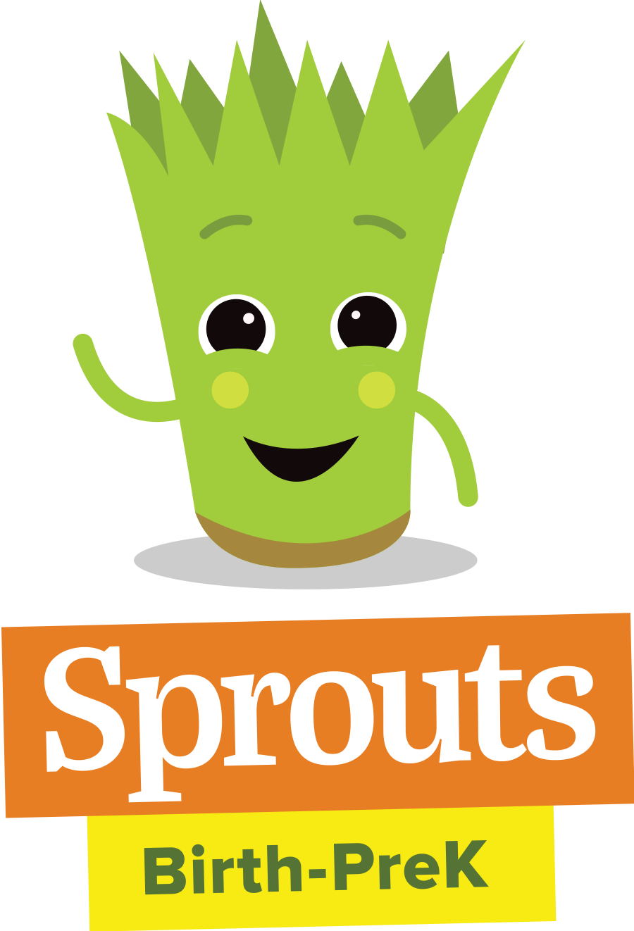 sprouts.png