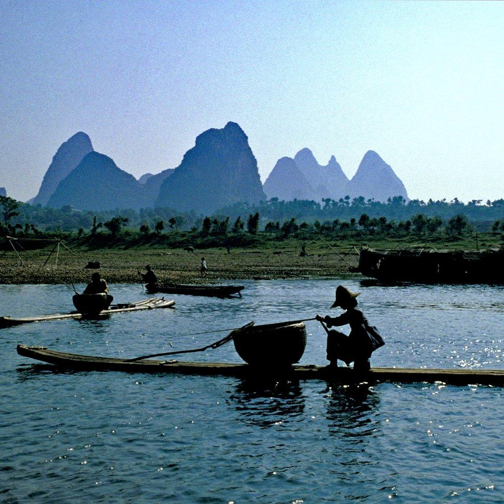 1. Guilin, China 1987.jpg