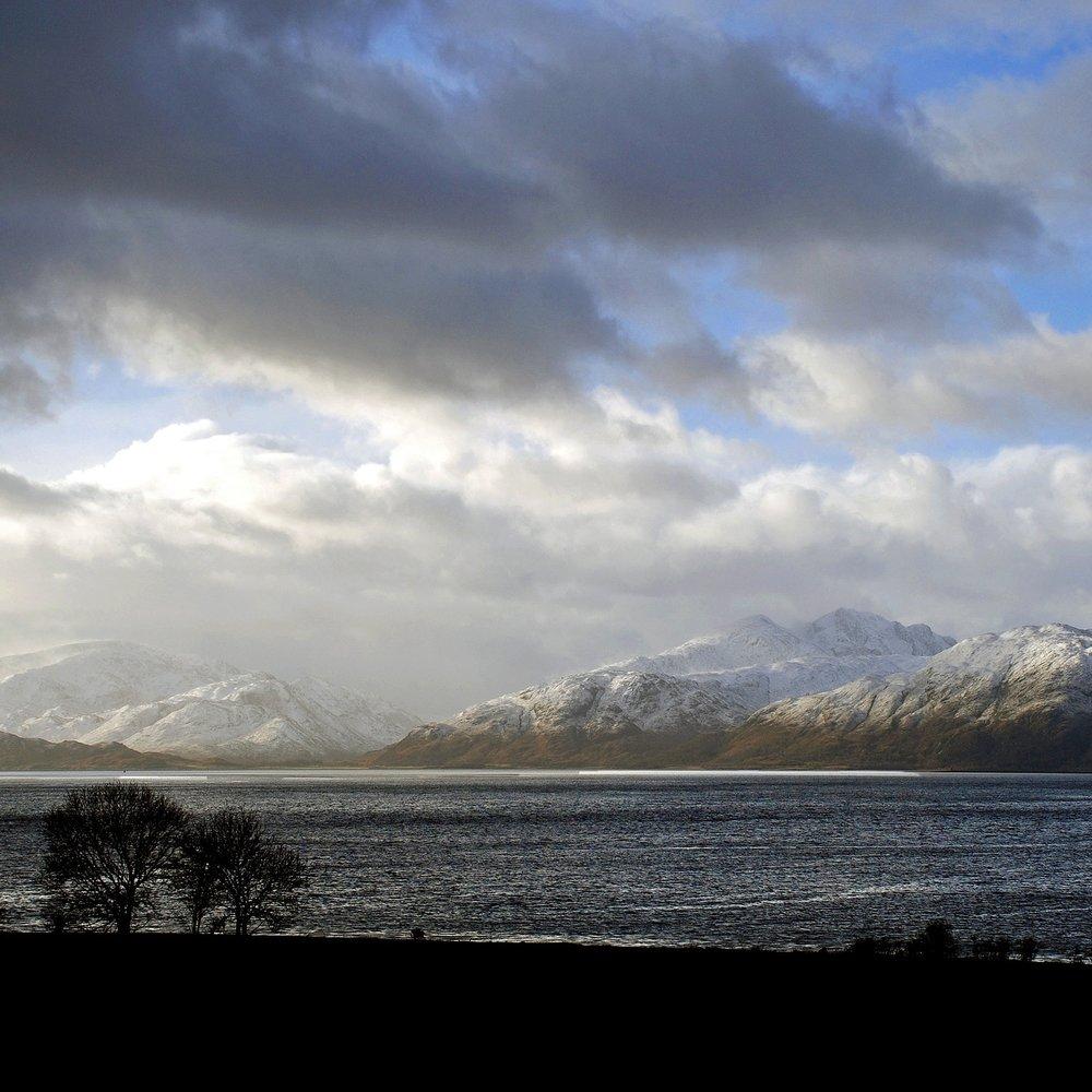 31. Isle of Skye, Scotland 2008.jpg