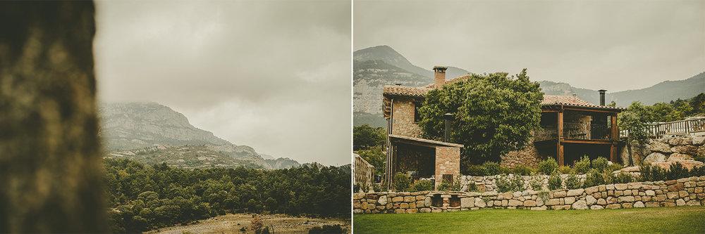 Boda-rural-vintage-en-canalda-ceremonia-beso-victor-more12.jpg