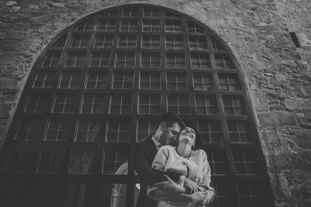 boda-en-liguerre-de-cinca-victor-more.jpg