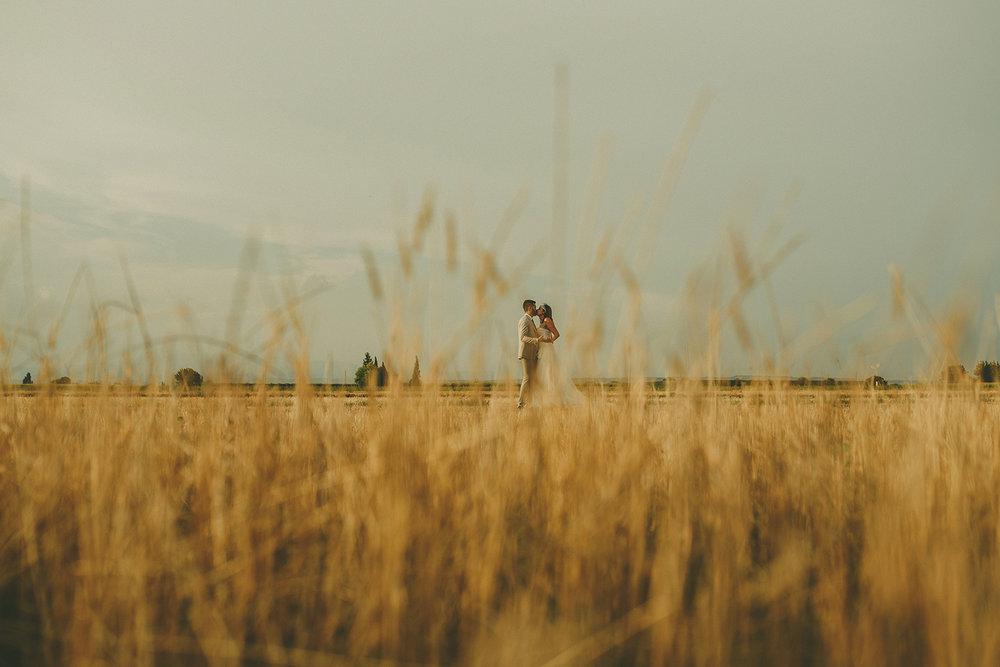 boda-en-el-pla-del-bosc-victor-more_3.jpg