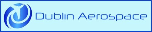 dublin_aerospace_logo.jpg