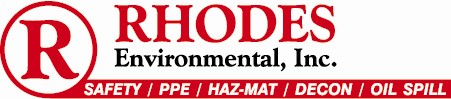 RHODES ENVIRONMENTAL, INC.