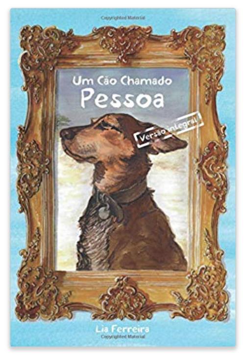 Versão Portuguesa