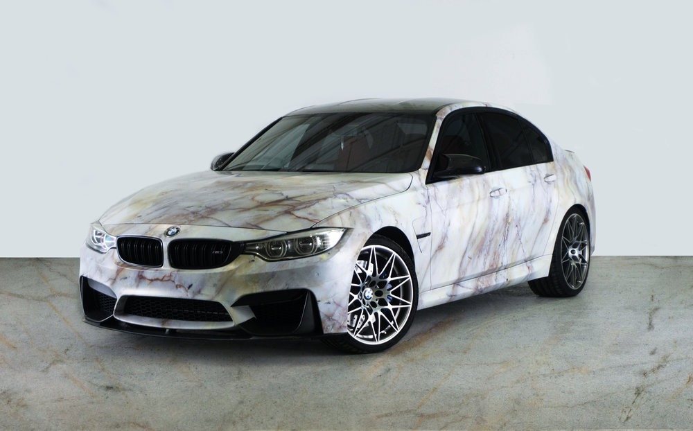 Marble_BMW.jpg