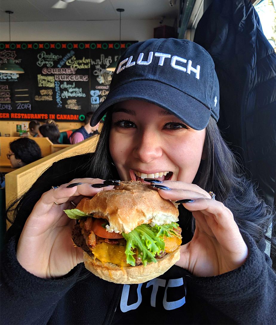 BurgerWeekTemplate_DarrellsBurger Week 3 copy.jpg