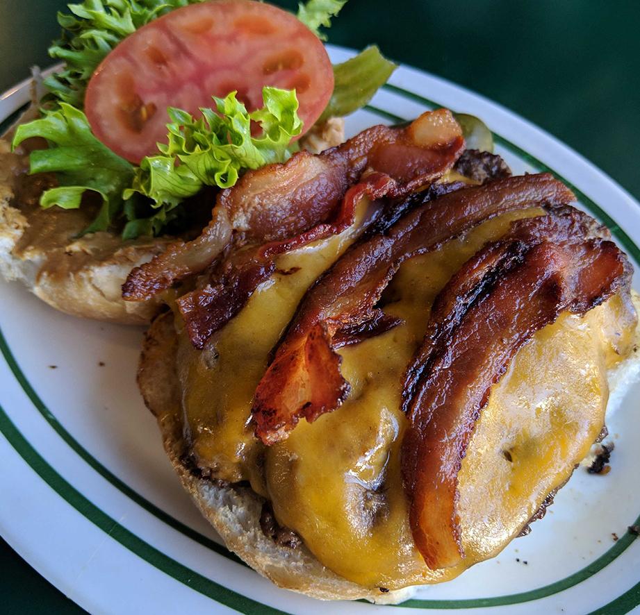 BurgerWeekTemplate_DarrellsBurger Week 2 copy.jpg