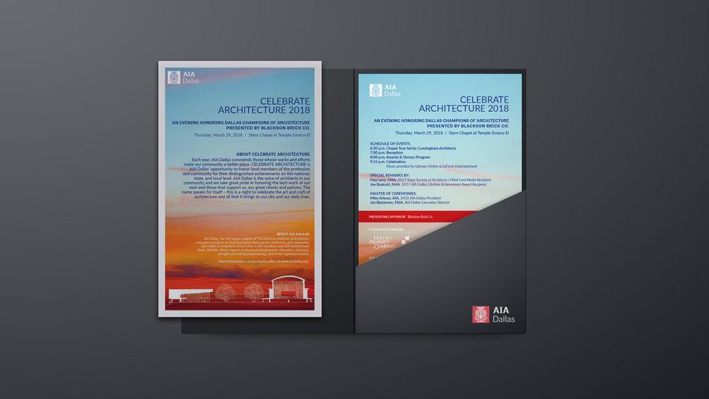 2018-Celebrate-Program_Cover.jpg