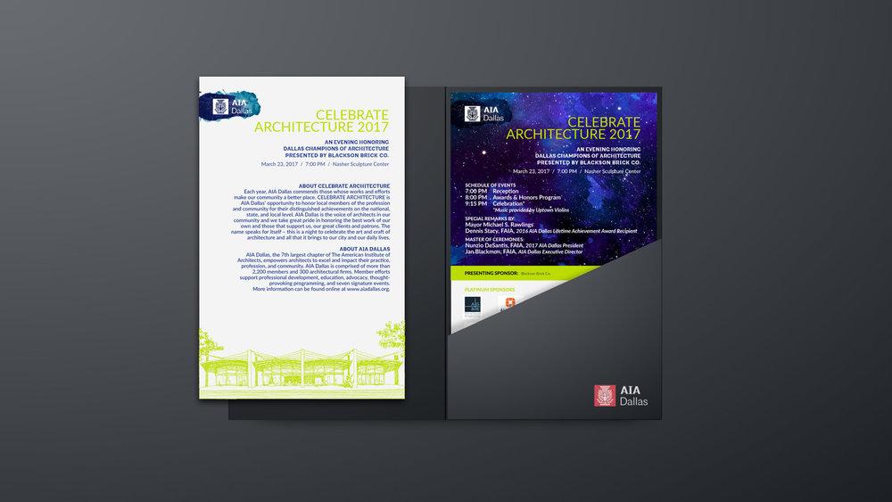 2017-Celebrate-Program_Cover.jpg