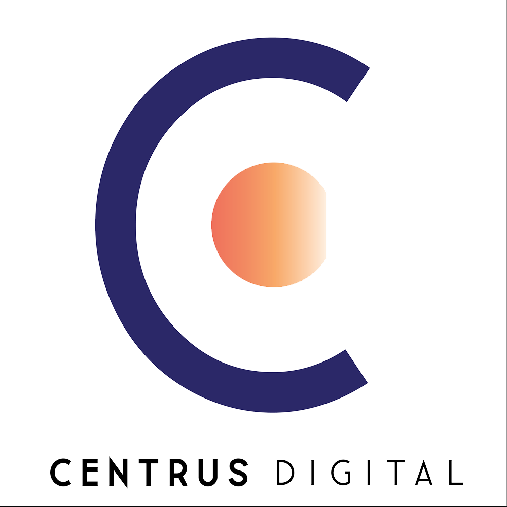 Centrus OG colors.png