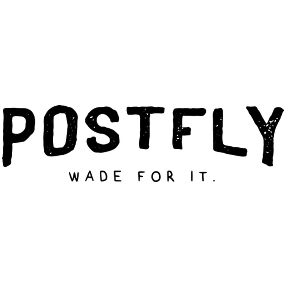 Postfly OG colors.png