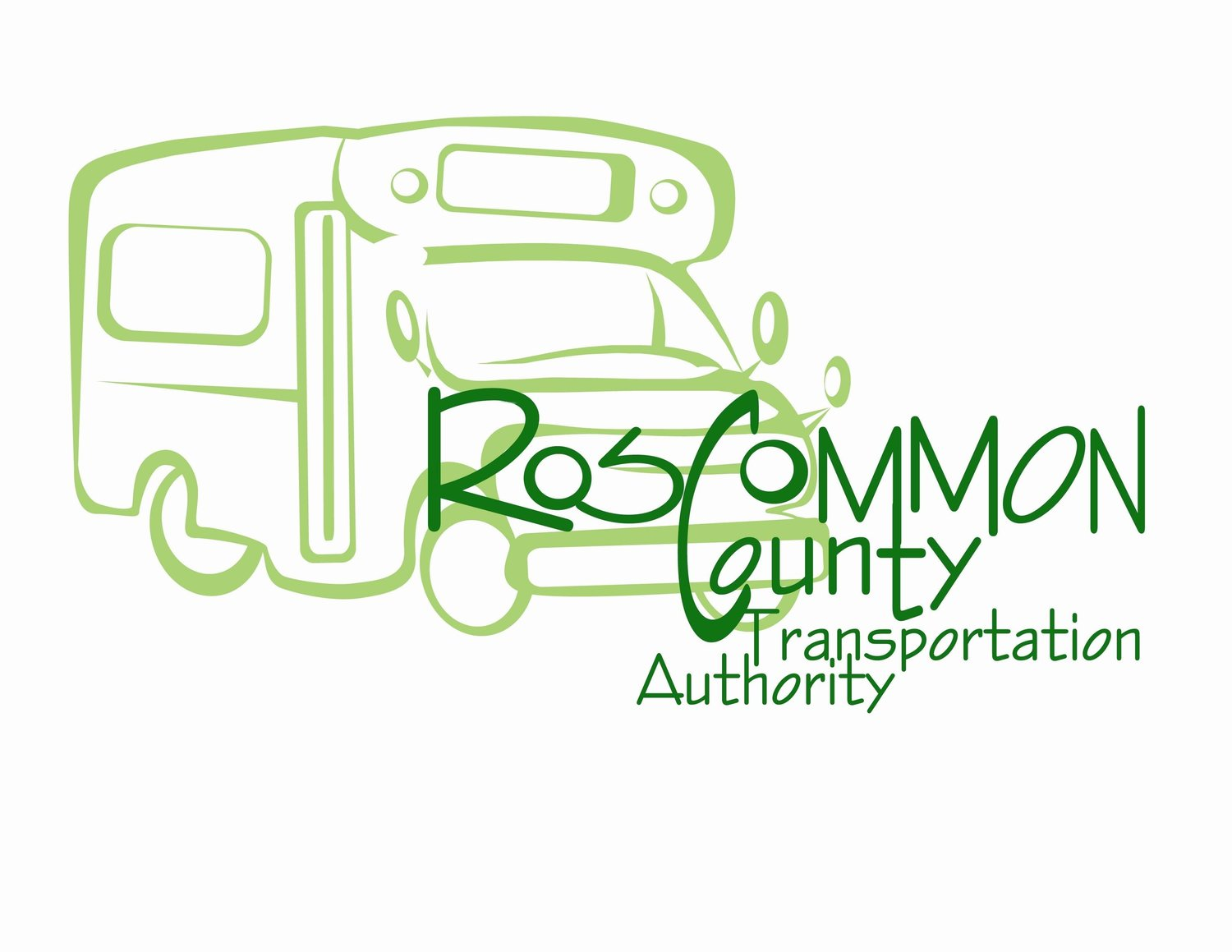 Roscommon County Transit Authority