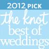knot_award_2012.png