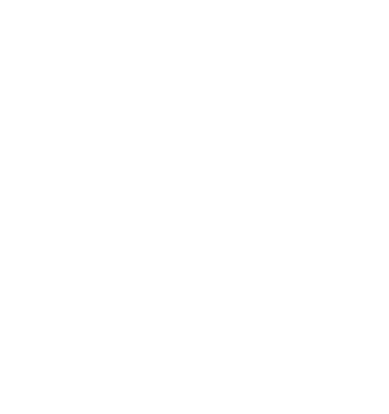United Marriage Services