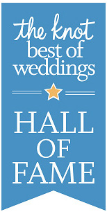 damian and jean king are in the knot best of weddings hall of fame