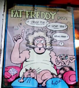 FatFreddy-268x300.jpg