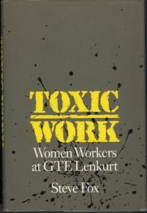 Toxic-work-cover-72-5x8-207x300.jpg