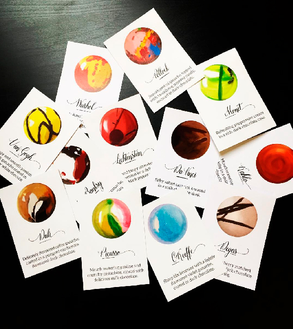 studio choc cards.jpg