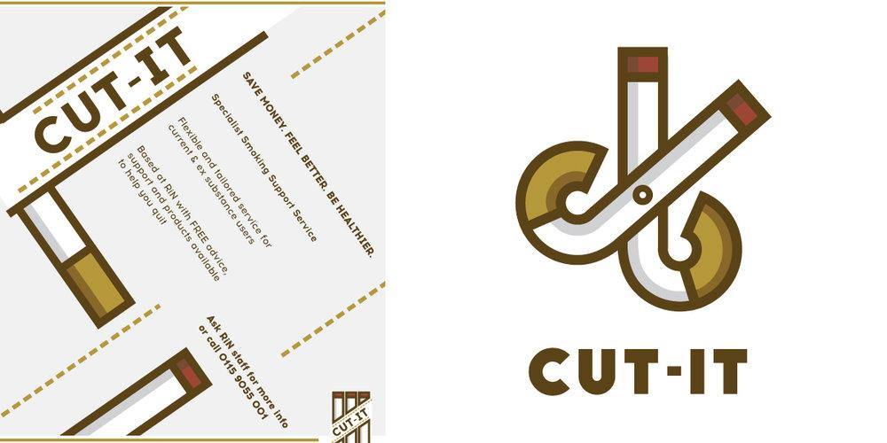 cut-it.jpg