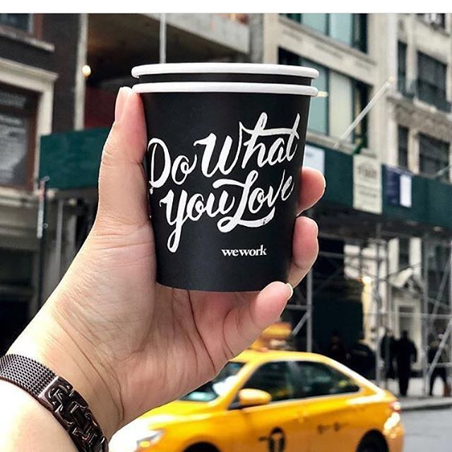 Can't wait to be at @WeWork in uptown! 1920 Mckinney Ave! See our IG TV and highlights for parking and info! • • •  #fearless #BeFearless #FearlessBabe #FearlessGirl #ChristianWomen #FearlessEvent #BeFearlessEvent #WomenEmpowerment #dallasevents #txevents #WomenEntrepreneurs #DallasWeddings #events #eventplanning #stylemepretty #createandcultivate #darlingmovement #texaseventplanner #eventplanner #glitterguide #prettyinpink #stylinglove #eventstyling
