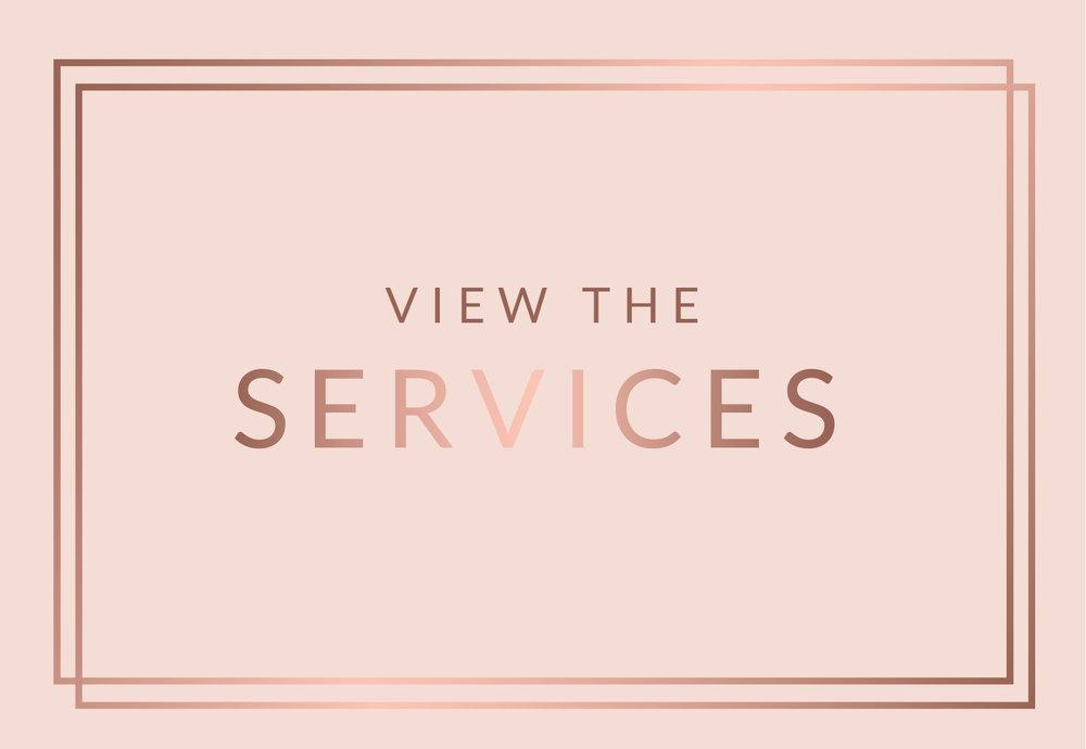 KB_services.jpg