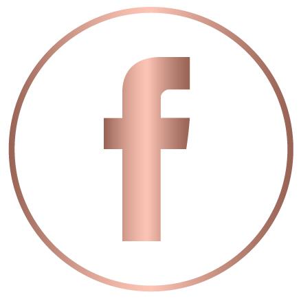 KB_facebook.jpg